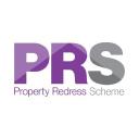 Property Redress Scheme logo icon