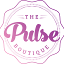 The Pulse Boutique logo icon