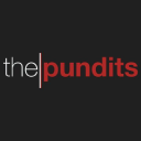 The Pundits logo icon
