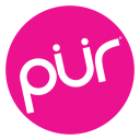 The Pur Company Inc Logo