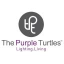 The Purple Turtles logo icon