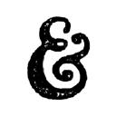 The Quail & The Dove logo icon