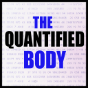 The Quantified Body logo icon