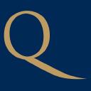 The Queen's School logo icon