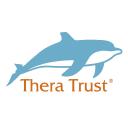 Thera logo icon