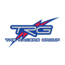 The Racers Group logo