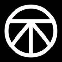 Logo for Therabody (Theragun)