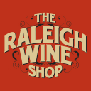 The Raleigh Wine Shop logo
