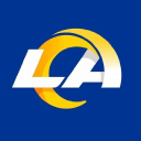 Los Angeles Rams logo icon
