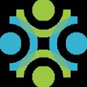 Thera Nest logo icon
