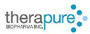 Therapure Biopharma Inc logo icon