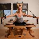 Core Therapy & Pilates logo icon