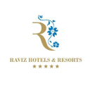 Backwater Resorts In Kerala logo icon