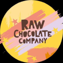 Read The Raw Chocolate Reviews