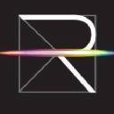 The Ray logo icon