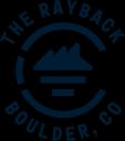 Rayback Collective logo icon