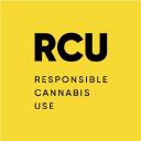 Responsible Cannabis Use (The RCU) Considir business directory logo