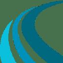 The Reach Group logo icon