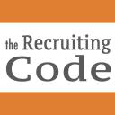 The Recruiting Code logo icon