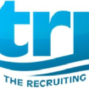 The Recruiting Network logo icon