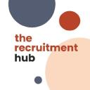 The Recruitment Hub logo icon