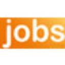 The Recruitment Web logo icon