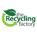 Read The Recycling Factory Reviews