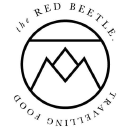 The Red Beetle Travelling Food Ltd logo icon
