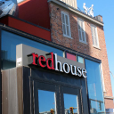 Redhouse logo icon