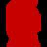 Red Rook, Inc. logo