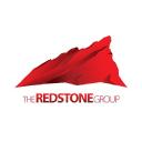 The Redstone Group logo icon