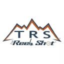 The Reel Shot logo icon