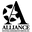 Alliance Industrial Refrigeration Services Inc-logo