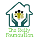 The Reily Foundation Logo