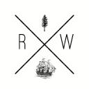 Remote Way logo icon