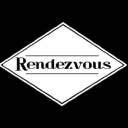 The Rendezvous logo icon