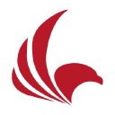 The Republican Standard logo icon