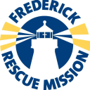 – The Frederick Rescue Mission logo icon