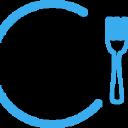The Riddler logo icon