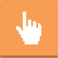 Gainesville Ridge logo icon