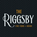 The Riggsby logo icon