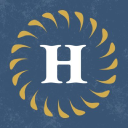 Hoegemeyer Hybrids Inc logo