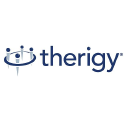 Therigy logo icon