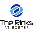 The Rinks At Exeter logo icon