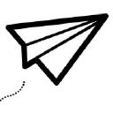 The Rising Damsel logo icon