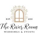 The Riverroom Events logo icon