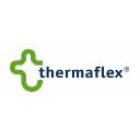 Thermaflex logo icon