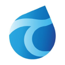 Thermal Care logo icon