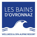 Bains D'Ovronnaz - Send cold emails to Bains D'Ovronnaz