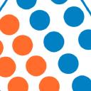 Thermaset logo icon